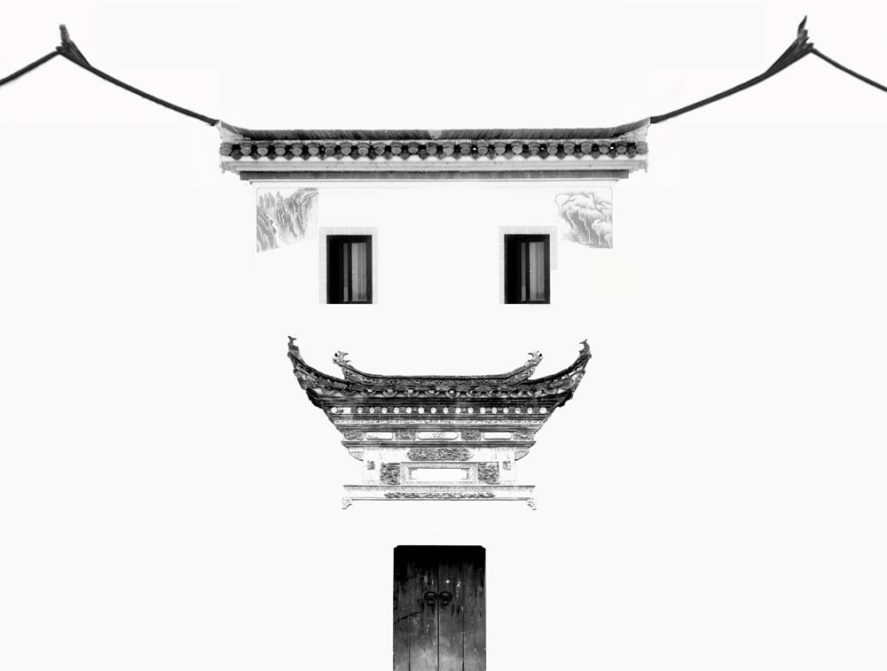 作者:王敏+1票数:1325 图片说明:   中国稀世民居海草房被我国建筑专家学者誉为【中国生态民居的建筑标本】是国宝级的文物。是我国山东省胶东地区的文化产物。 海草房分布在山东半岛东端荣成一带的沿海渔村,是一种极具地域特色的传统民居样式。它以天然石块筑墙,墙体低矮;浅海生 长的海苔草铺设屋顶,屋顶高耸,海草茂密厚实,层次多,屋面坡度陡,形如木船。了解海草房的人都知道,与黄土高坡上的窑 洞一样,海草房与当地的地貌、习俗有着很大的关系,也是胶东半岛渔民们的一创举,是人与自然相融相生的典范。 近年来很多摄影者