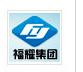 福耀玻璃工业集团股份有限公司旗航店