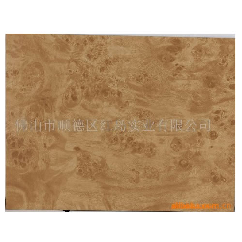 mt-603白扬树柳木纹涂装铝卷案或铝塑板
