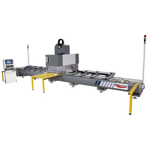 济南德高机器有限公司设备 企业在线黄页 -济南德高机器有限公司 设备图片
