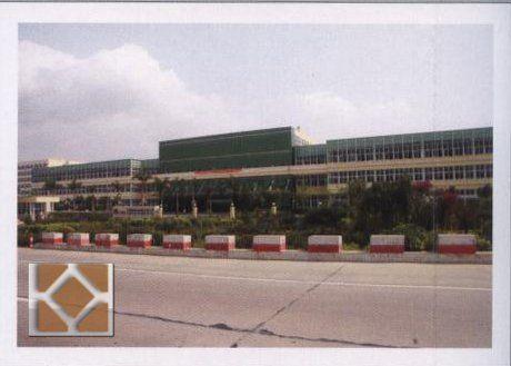 深圳凯联欣机电、消防工程