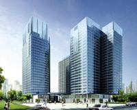 北京光华国际大厦
