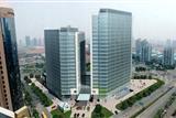 上海东方金融广场