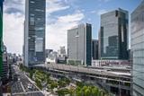 日本东京站八重洲工程