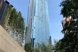 广西南宁九洲国际大厦