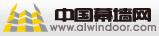 中国幕墙网