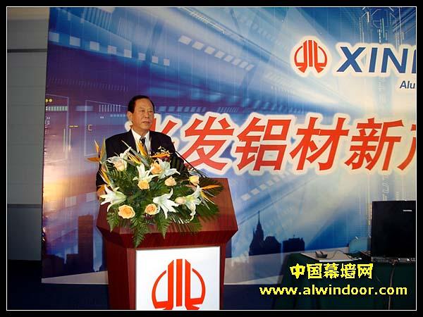 大型建设工程有北京电视塔