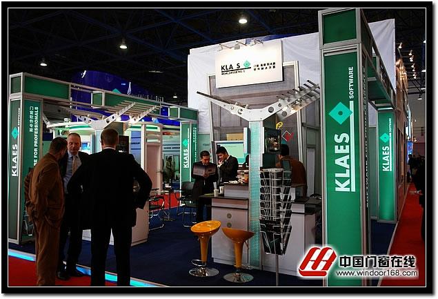 Horst Klaes GmbH & Co. KG(有限公司)创立于1983年,总部位于德国Bad Neuenahr-Ahrweiler。作为德国门窗软件领域的领导者,我们已经成功地卖出了16,000个软件授权。 我们的软件专门为门窗制造公司而设计。为每一个大小门窗企业我们都有相应的适用软件。我们还可以为您的门窗交易度身定做开发各类软件。 通过我们和门窗专家们持续不断的接触,我们永远都提供最好最流行的门窗软件。 通过持续不断地开发,我们创造了这个可以满足您特殊需求的程序。我们将程序拆分成各类模块,您可