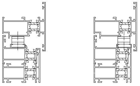 电路 电路图 电子 工程图 平面图 原理图 469_289