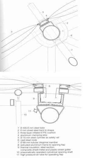 工程图 简笔画 平面图 手绘 线稿 293_520 竖版 竖屏