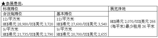 电路 电路图 电子 原理图 655_160