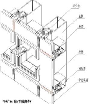 设计 结构图 框架/图4 产品结构图...