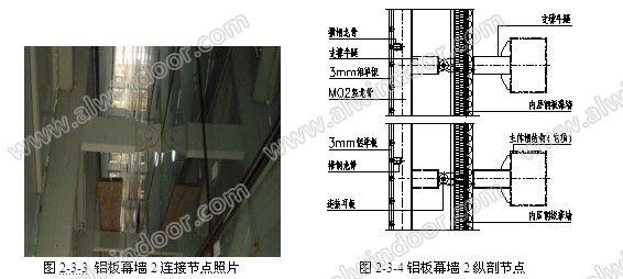mq2电路连接图