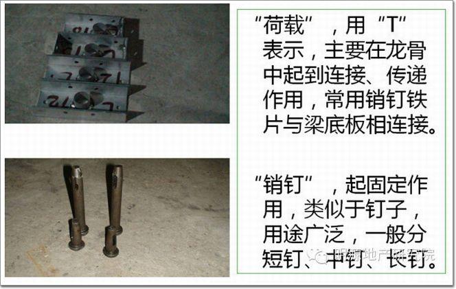 铝模板施工工艺详解 - wuhelo100 - 赤鱼追波