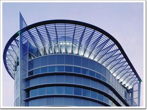 788门窗幕墙_[协会]探讨门窗幕墙新发展,引领建筑设计新启发——