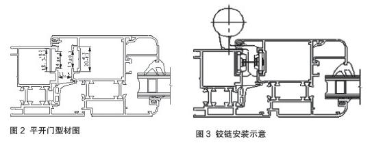 电路 电路图 电子 工程图 平面图 原理图 543_212