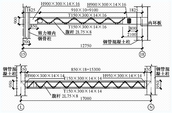 xqb50-2103g电路图