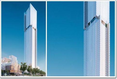 中国(海南)国际建筑建材及家居装饰博览会 ·泰诺风,芜湖精塑,白云