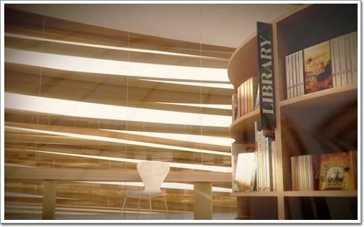 达令交流中心项目正在规划审批中,有望在2018年开放   森鹰将推世界首款被动式隐框木质幕墙 森鹰PCW70产品将于北京 新国展全球首发。这款由森鹰联合多家欧洲机构共同研发的被动式幕墙,为被动式建筑大洞口及特殊外立面的需求提供了前所未有的配套解决方案。最为突出的 是,PCW70破解了传统幕墙高耗能的技术难题,在国际上首次实现隐框幕墙Uw值小于0.