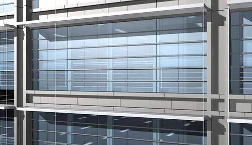 雕花饰面,聚氨酯保温层,玻璃纤维布复合而成;兼顾装饰和保温节能功能