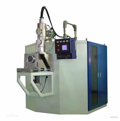空载时电焊机可以将主电路,风机等全部进入停止状态,空载功耗仅有几瓦