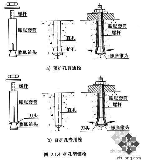 电路 电路图 电子 工程图 平面图 原理图 452_511