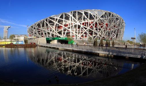 初评   据中国勘察设计协会建筑设计分会公布的一项数据显示,中国